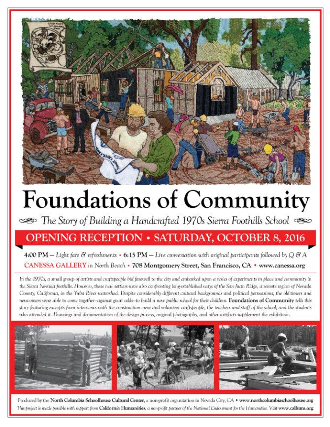 Poster-OakTreeSchool-Canessa-WEBSITE