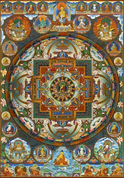 buddha-mandala_00006-1