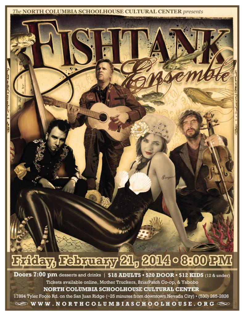 fishtank-poster-web