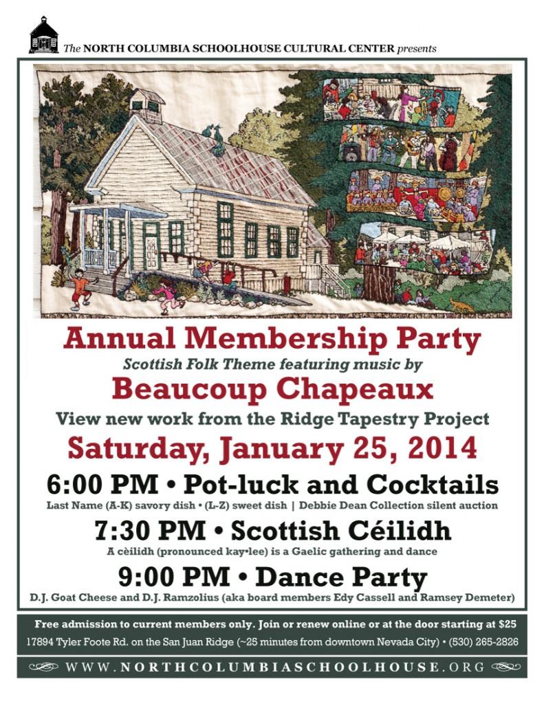 membership-poster